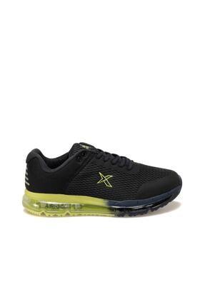 Kinetix NEURON Lacivert Erkek Koşu Ayakkabısı 100502864 1