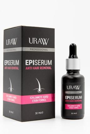 Uraw Episerum 0