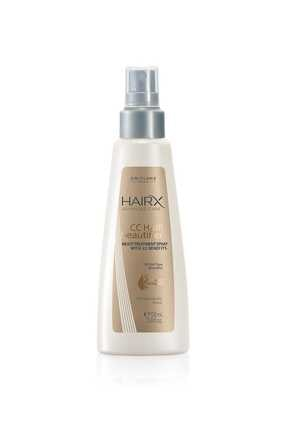 Oriflame Hairx Advanced Care Saç Güzelleştirici Cc Krem 0