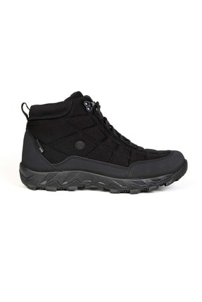 تصویر از کفش بیرون مردانه کد ASTG01365