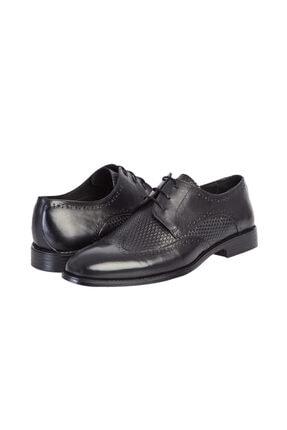 تصویر از کفش کلاسیک مردانه کد 110563