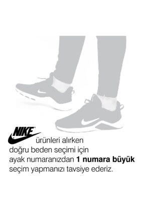 Nike Unisex Kırmızı Beyaz Zoom Ayakkabı 2k Ao0269-012 4
