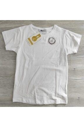 Cocuk T-shirt 9265