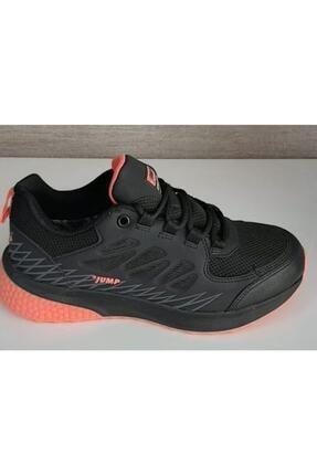 Jump 25740 Kadın Spor Ayakkabı 0
