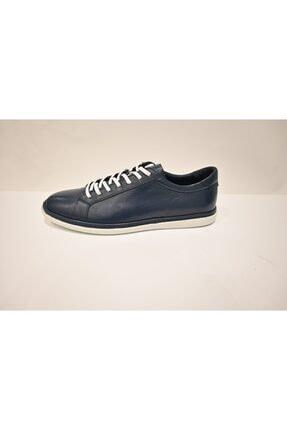 Erkek Lacivert Günlük Ayakkabı 052 lacivert