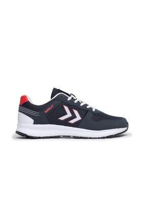 HUMMEL Porter Erkek Günlük Spor Ayakkabı 0