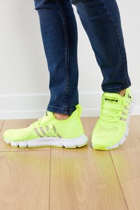 Tonny Black Unısex Spor Ayakkabı Tb1692 4