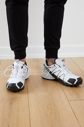 Tonny Black Unısex Trekkıng Ayakkabı Tb160 4