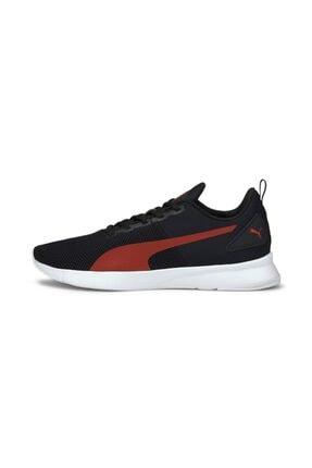 Puma Flyer Runner High Risk Erkek Spor Ayakkabısı 1