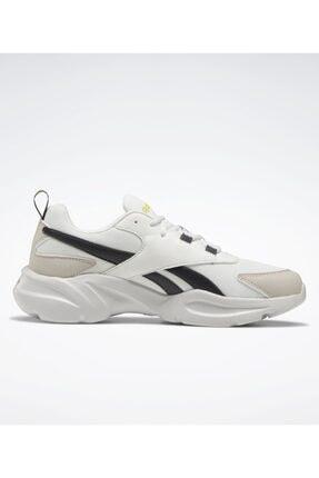 Reebok Royal Ec Rıd Erkek Spor Ayakkabısı 1