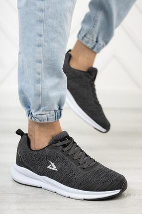 Moda Frato Twn-355 Unisex Spor Ayakkabı Sneaker 0