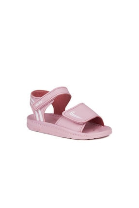 Vicco Dory Bebe Sandalet 0