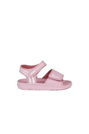 Vicco Dory Bebe Sandalet 1