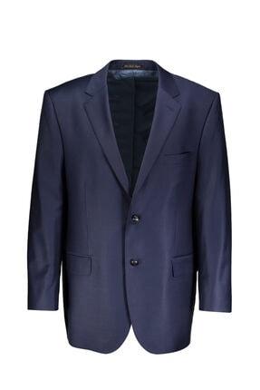 Picture of 01.blazer Ceket