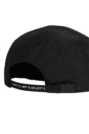 adidas 4cmte Unisex Şapka 3