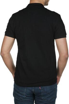 Cazador Erkek Polo Yaka T Shirt 4613 2