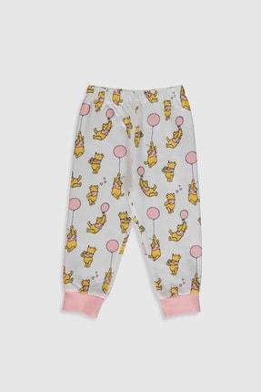LC Waikiki Pijama Takım 3