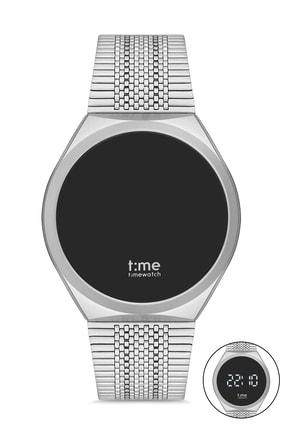 Timewatch Time Watch Tw.146.2cbc Unisex Kol Saati 0