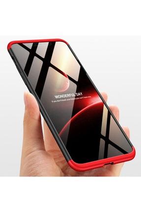 Apple Iphone 11 360 Tam Koruma Kapak 3 Parça Slim Fit 1