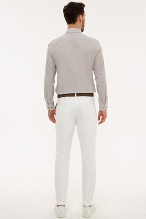 Pierre Cardin Erkek Jeans G021GL080.000.991092.VR019 2