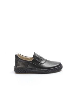 تصویر از کفش راحتی  بچه گانه کد 770FA916