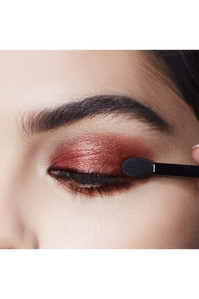 Maybelline Göz Farı Paleti - The Burgundy Eye Shadow Palette 3600531429911 2