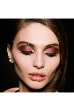 Maybelline Göz Farı Paleti - The Burgundy Eye Shadow Palette 3600531429911 3