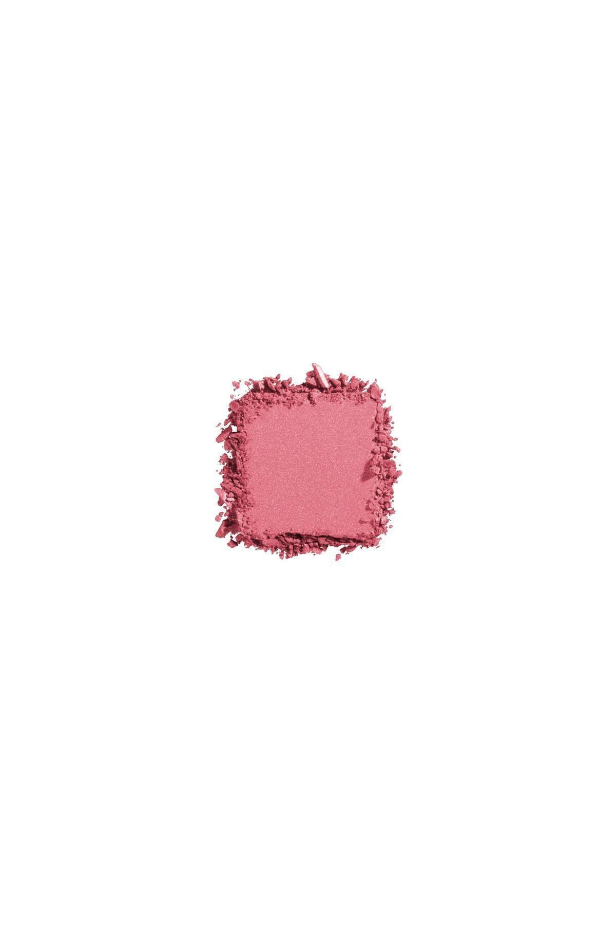 NYX Professional Makeup Işıltı Veren Allık - Sweet Cheeks Creamy Powder Blush Glow - Day Dream 800897192396 2