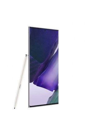 Samsung Galaxy Note20 Ultra 256GB Mystic White Cep Telefonu (Samsung Türkiye Garantili) 3