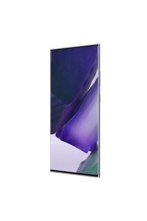 Samsung Galaxy Note20 Ultra 256GB Mystic White Cep Telefonu (Samsung Türkiye Garantili) 4