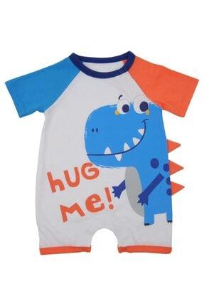 Picture of Hug Me Tulum