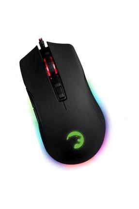 Gamepower Ursa 10.000 Dpı Pro Gamıng Oyuncu Mouse + Mousepad 0