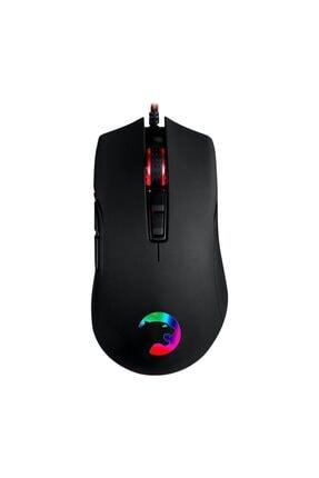 Gamepower Ursa 10.000 Dpı Pro Gamıng Oyuncu Mouse + Mousepad 3