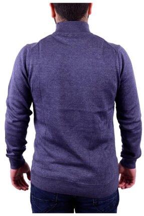 Twister Jeans Et 3624 Yarım Balıkçı Erkek Kazak 2