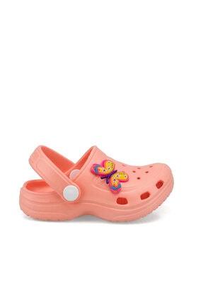 Kinetix Frog Mercan Kız Çocuk Deniz Ayakkabısı 1