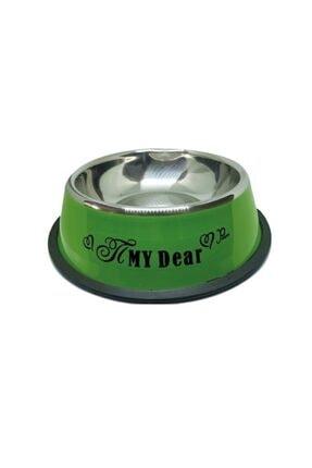 Pet Zoom Metal Mama Kabı Pzt 6.80 22 cm 0