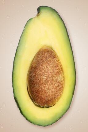 Arko Nem Nem Değerli Yağlar Avokado Yağı El Ve Vücut Kremi 250  ml& 60 ml 4