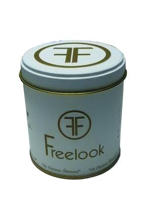 Freelook Frl1114002 Kadın Kol Saati 3