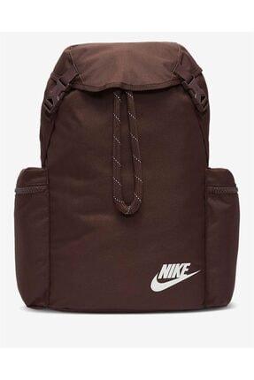 Nike Ba6150-104 Nk Herıtage Rksk 1
