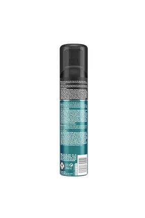 John Frieda Hacim Veren Sabitleyici Sprey - Luxurious Volume Forever Full Hairspray 250ml 1