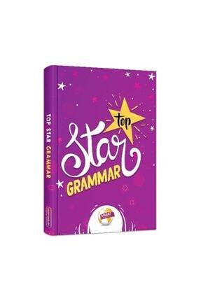 Smart English Top Star Grammar 0