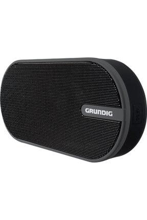 GRUNDING Grundıg Gsb 150 Bluetooh Hoparlör - Siyah 1