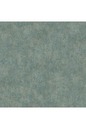 Adawall Tropıcano Klasik Düz Duvar Kağıdı 1