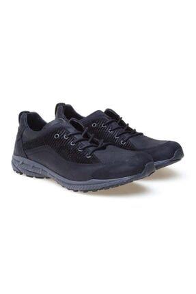 8k1da12595 Erkek Kışlık Ayakkabı Greyder 8K1Da12595 Erkek