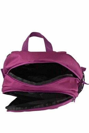 Puma Buzz Backpack Unisex Sırt Çantası 073581 12 2