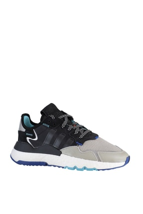 adidas Erkek Spor Ayakkabı - Nıte Jogger 2