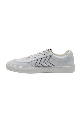 HUMMEL Stadıl 3.0 Premıum Unisex Beyaz Spor Ayakkabı 0