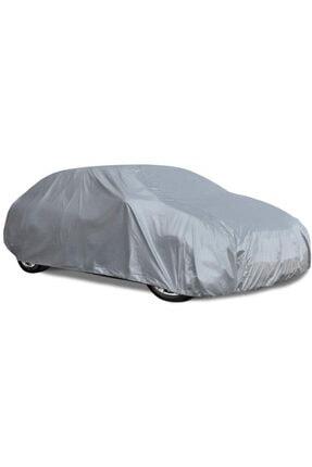 AutoZEL Renault Modus  Miflonlu Oto Brandası 1