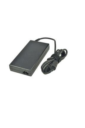 HP Siyah L41856-001 Notebook Adaptörü + Kablo 1