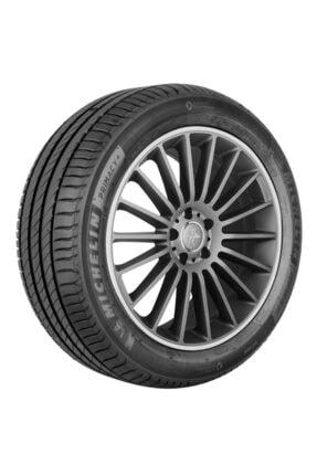 Michelin Mıchelın 245/45 R17 99w Xl Prımacy 4 Bınek Yaz Lastik 2020 0